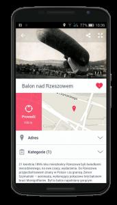 Nexus_6_wieza-karta_miejsca