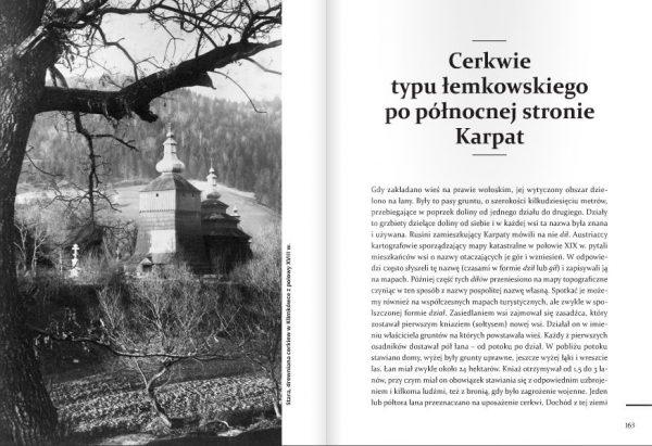 Lemkowszczyzna_po_obu_stronach_Karpat_2