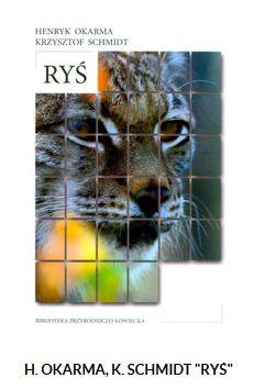 Rys_monografia