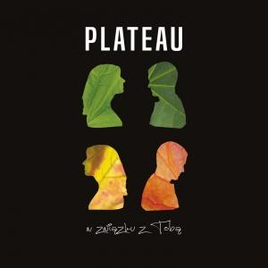 Plateau_okladka_300dpi-300x300