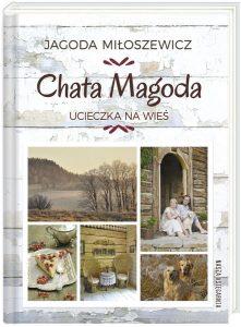 chata-magoda-ucieczka-na-wies-2