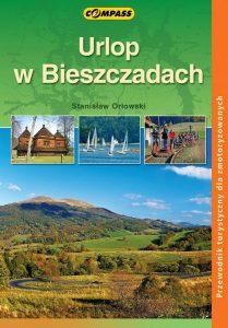 Urlop_w_Bieszczadach_2016_1
