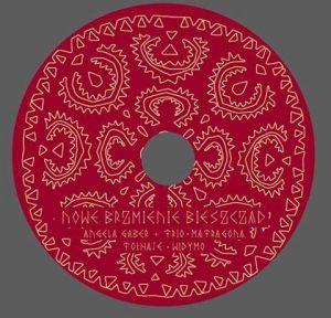 Nowe_Brzmienie_Bieszczad_cd