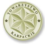 Towarzystwo_Karpackie_logo_male