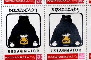 Ursa_Maior_znaczek
