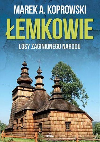 lemkowie-losy_zaginionego_narodu_okl