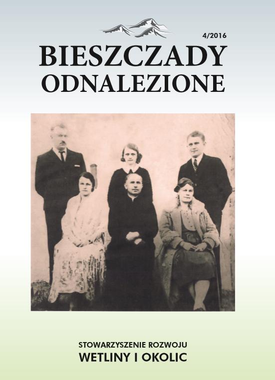 bieszczady_odnalezione_4_okladka