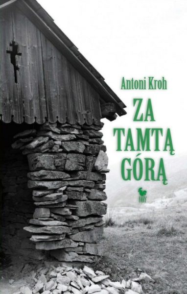za-tamta-gora-wspomnienia-lemkowskie_2