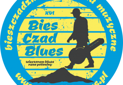 Bies Czad Blues 2021 – program